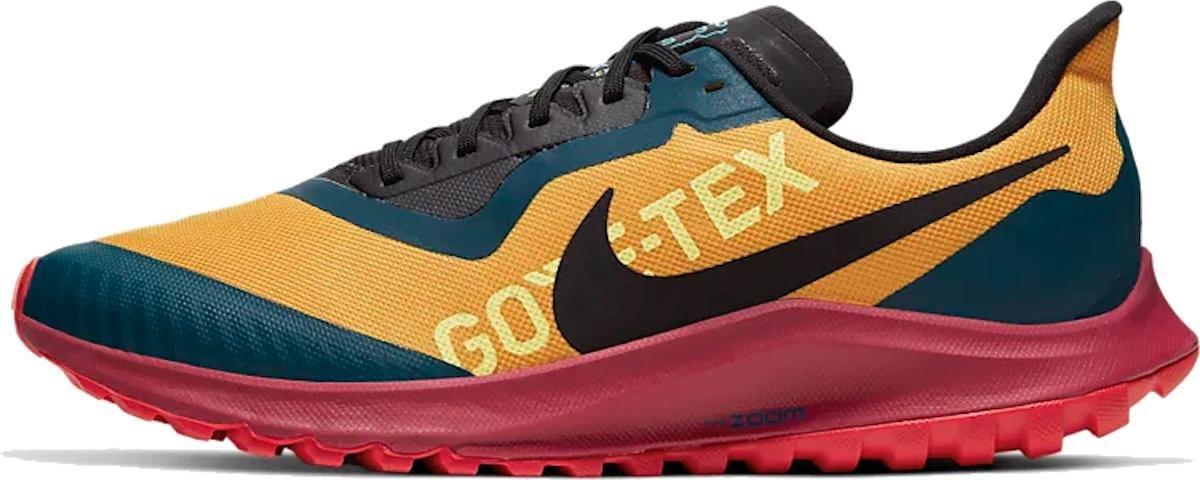 Chaussures de trail Nike ZOOM PEGASUS 36 TRAIL GTX
