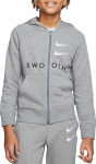 B NSW BF SWOOSH HOODED
