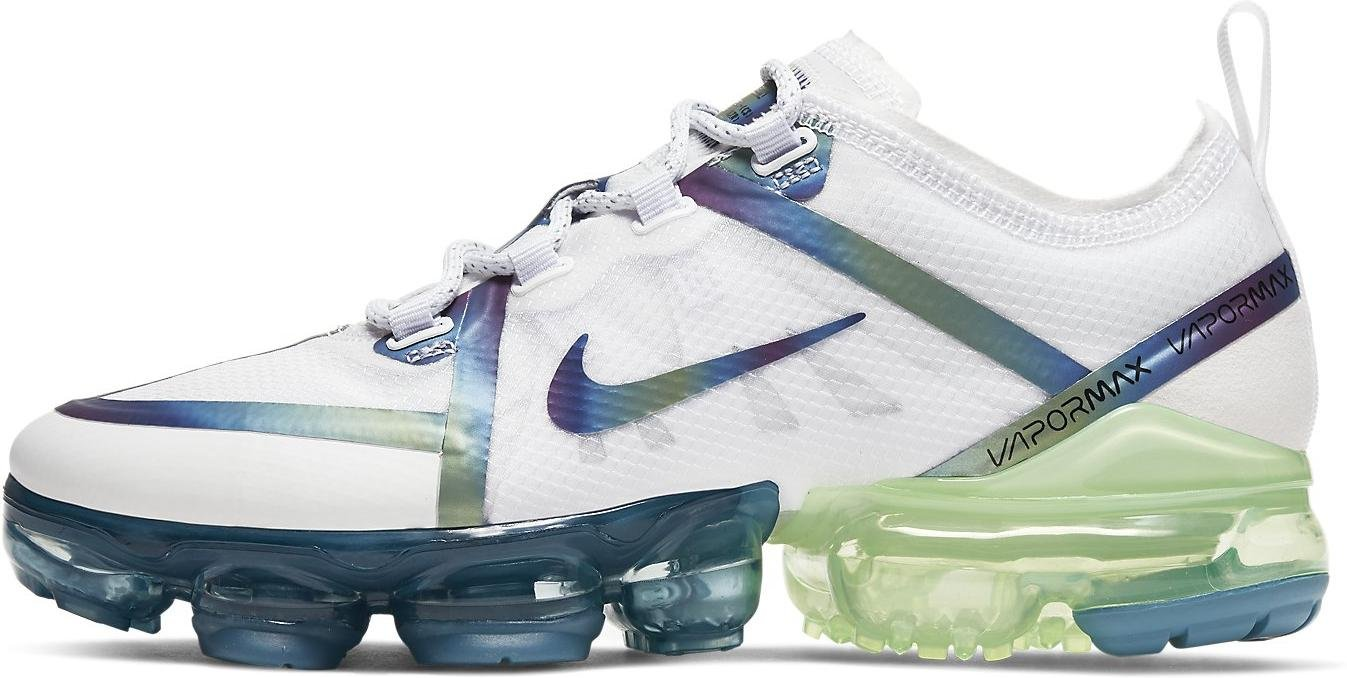 nike air vapormax 2019 gs running