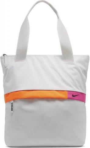 Torba Nike W RADIATE TOTE - GFX SUNRISE