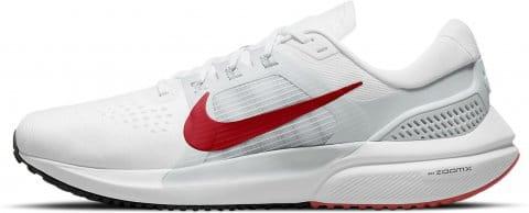 Pantofi de alergare Nike AIR ZOOM VOMERO 15