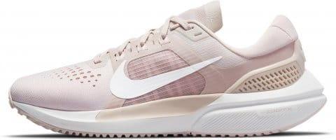 Pantofi de alergare Nike WMNS AIR ZOOM VOMERO 15