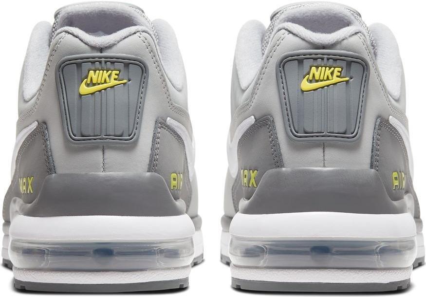 Shoes Nike AIR MAX LTD 3