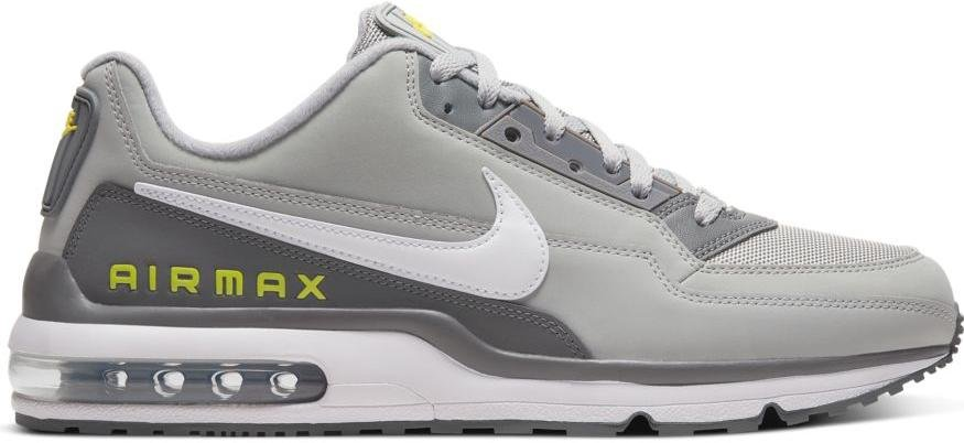 Scarpe Nike AIR MAX LTD 3