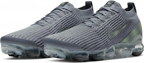 Shoes Nike AIR VAPORMAX FLYKNIT 3