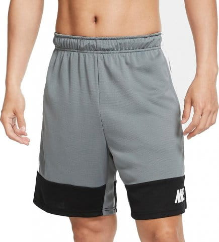 M DRI-FIT SHORT