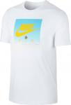 Camiseta Nike M NSW PHOTO TEE