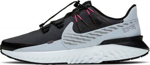 Running shoes Nike Legend React 3 Shield - Top4Running.com