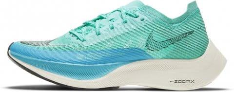 Dámská závodní bota Nike ZoomX Vaporfly Next% 2