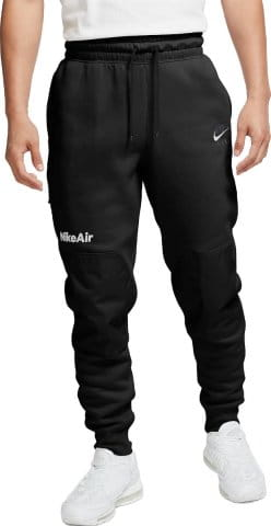 M NK AIR FLEECE PANTS