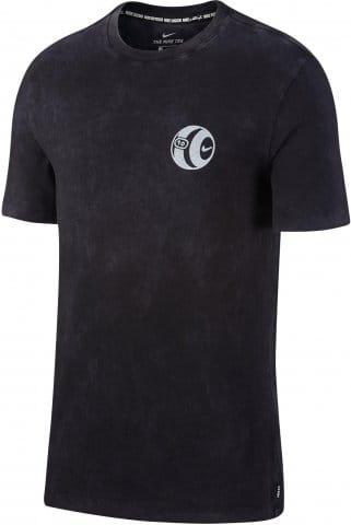 T-Shirt Nike M NK FC GRAPHIC SS TEE