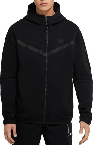 M NSW TECH FLEECE HOODY