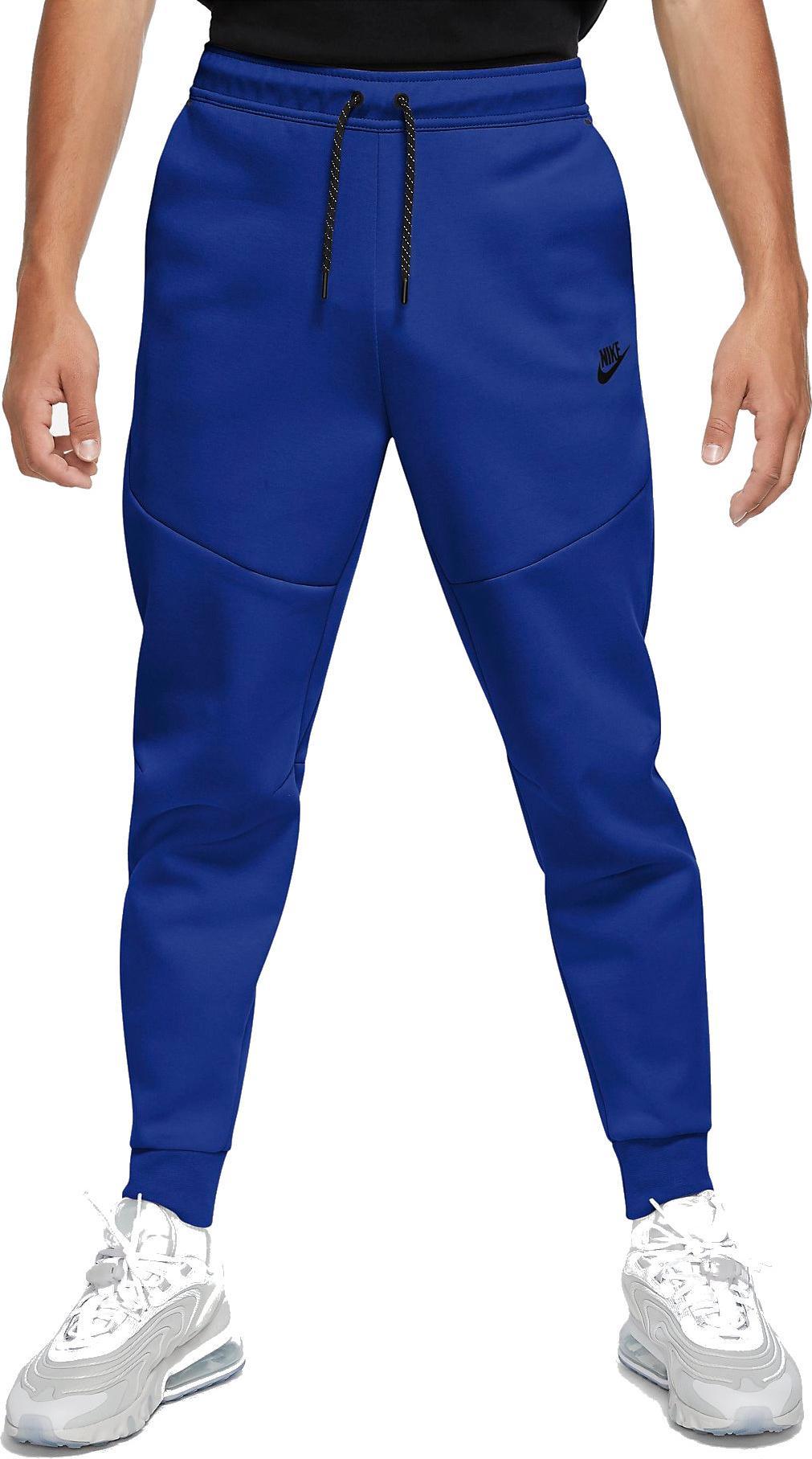 crema imán mudo  Pants Nike M NSW TECH FLEECE PANTS - Top4Fitness.com