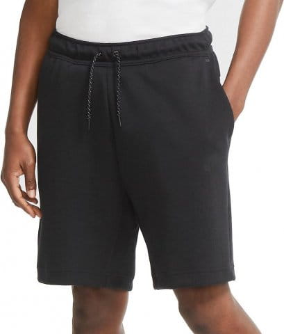 M NSW TECH FLEECE SHORT