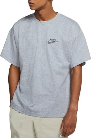 M NSW ESSENTIALS SS TEE