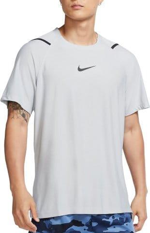 Tričko Nike M NP TOP SS NPC