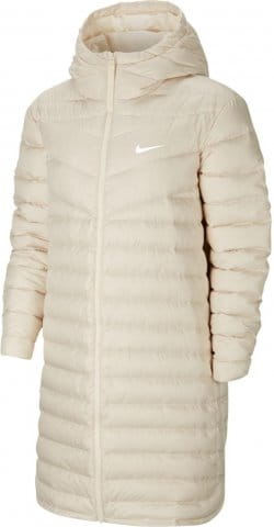 W Sportswear Windrunner Down-Fill