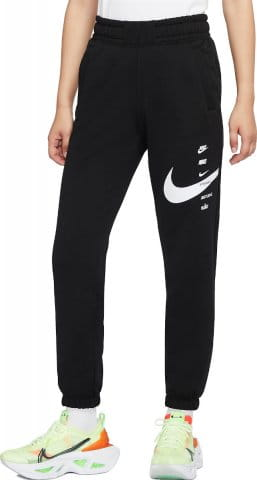 W NSW SWOOSH FLEECE PANTS