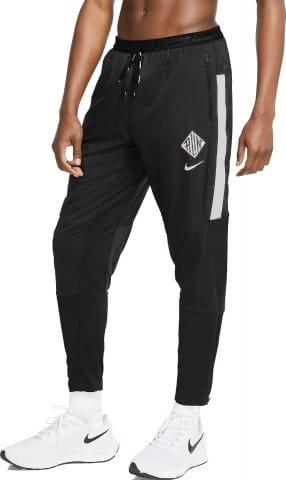 M NK PHENOM ELITE WILD RUN PANTS