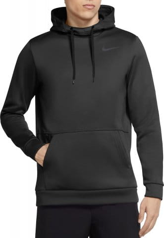 M NK THERMA PO HOODIE