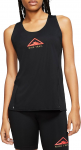W NK CITY SLEEK TANK TRAIL
