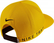 Gorra Nike U NK DRY PRO CAP TRAIL
