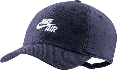 U NSW H86 CAP FUTURA AIR