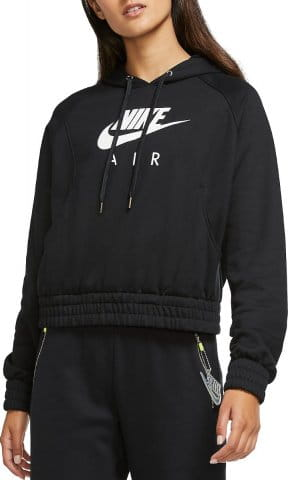 W NSW AIR FLEECE HOODIE