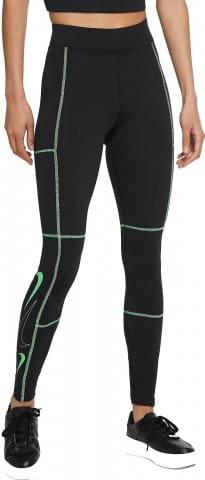 W Sportswear Swoosh Leggings