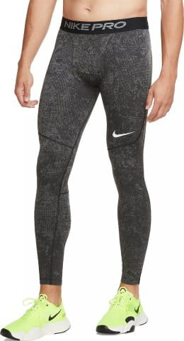 M NP UTILITY WARM TIGHT