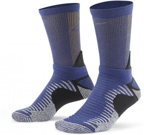 Běžecké ponožky Nike Trail