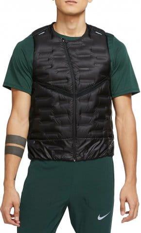 M AeroLoft Vest
