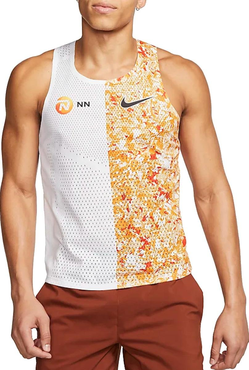 Tielko Nike AEROSWIFT TANK