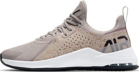 Dámská tréninková bota Nike Air Max Bella TR 3 Premium