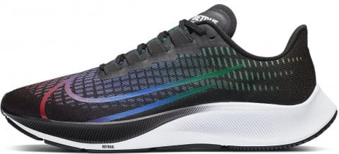 AIR ZM PEGASUS 37 BE TRUE