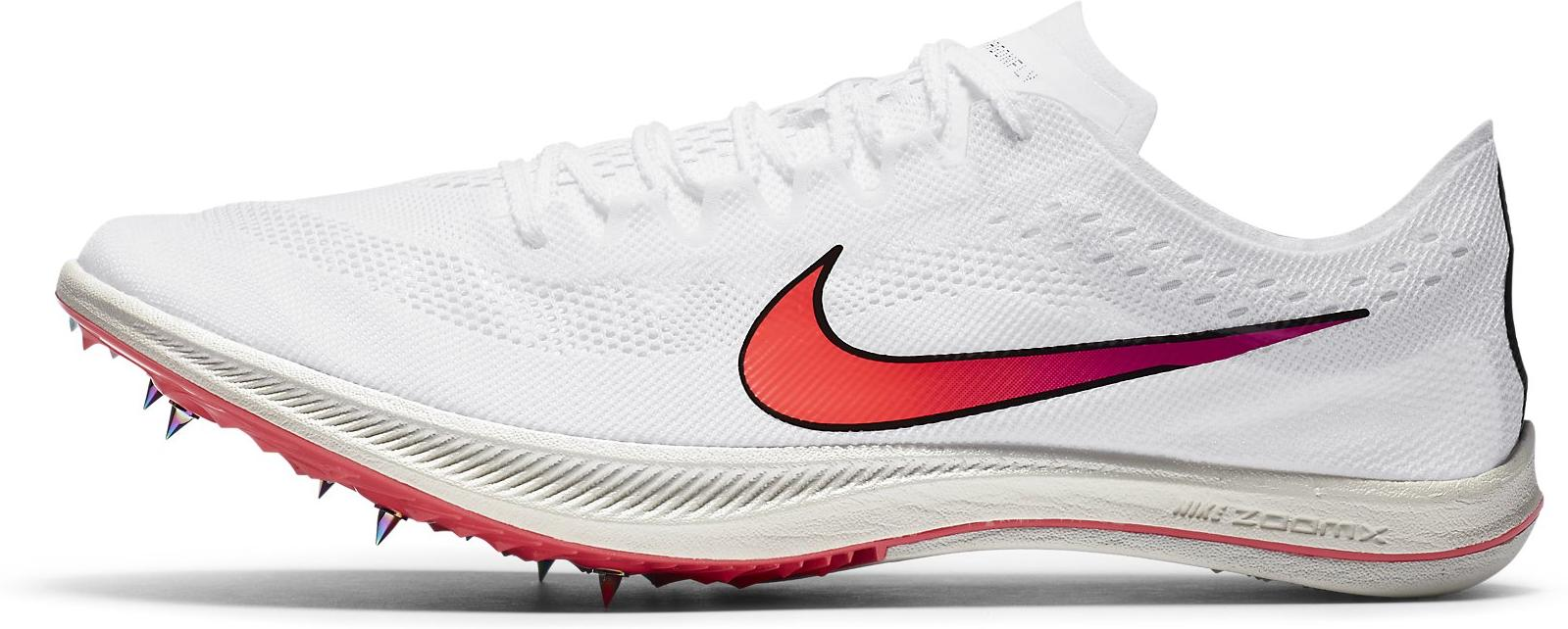 Track shoes/Spikes Nike ZOOMX DRAGONFLY