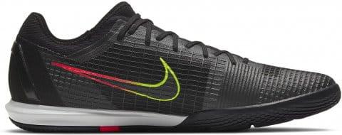 Chaussures futsal / indoor Nike Mercurial Vapor 14 Pro IC ...