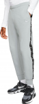 M NSW SWOOSH FLC PANT FT
