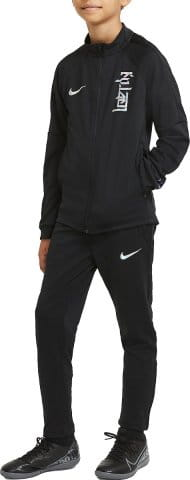 Y NK DRY KM TRACK SUIT
