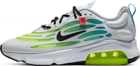 Shoes Nike Air Max Exosense SE - Top4Fitness.com