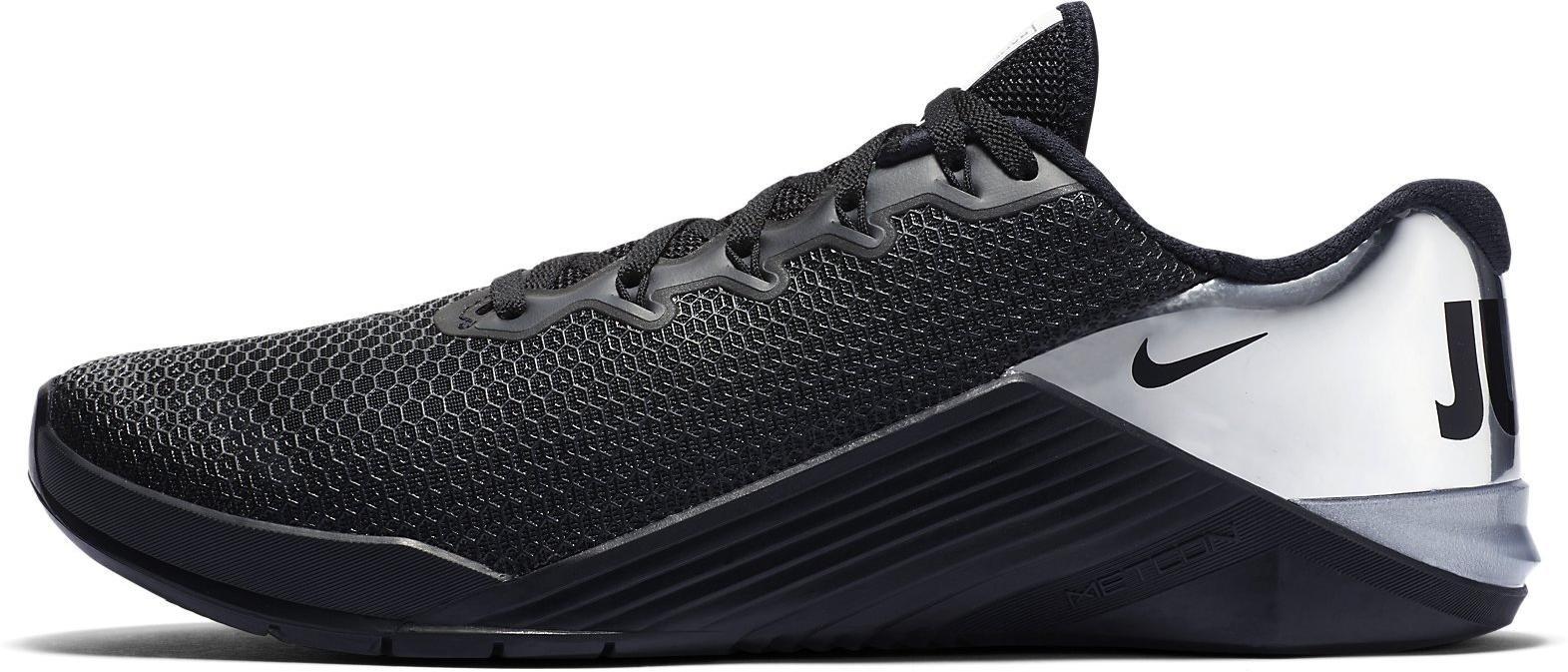 Zapatillas de fitness Nike METCON 5 Top4Fitness.es