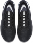 Nike METCON 5 Fitness shoes