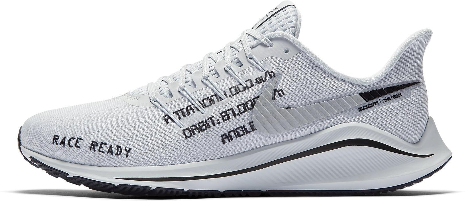 Laufschuhe Nike AIR ZOOM VOMERO 14