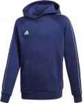core 18 hoody shirt kids