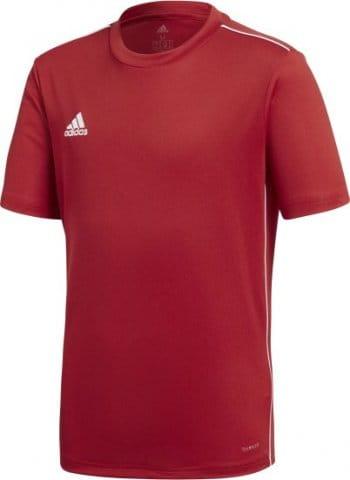Shirt adidas CORE18 JSY Y