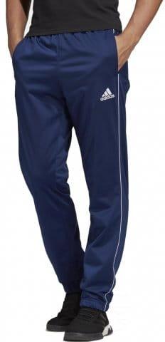 Pantaloni adidas CORE18 PES PNT