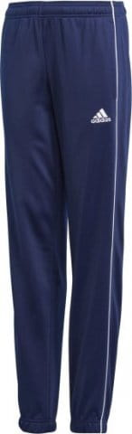 Pantaloni adidas CORE18 PES PNTY