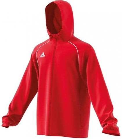 Bunda adidas core 18 rain jacket jacke
