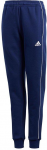 core 18 sweat pant kids