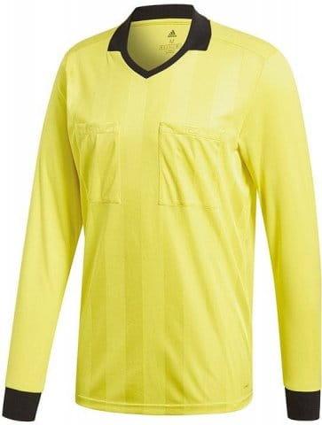 Bluza adidas referee 18